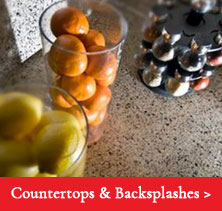 countertops-backsplashes