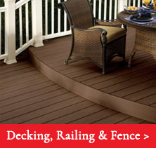 decking-railing-fence