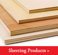 sheeting-products
