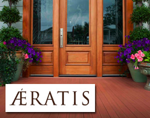 aeratis_pvc_porch_flooring_2