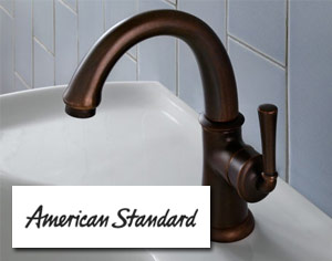 american_standard_faucets_2