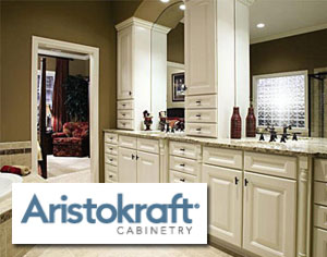 aristokraft_kitchen_and_bathroom_cabinets