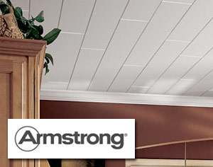 armstrong_ceilings_1