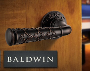 baldwin_door_hardware_2