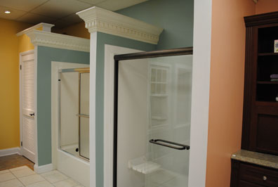 bath_tub_and_shower_enclosures