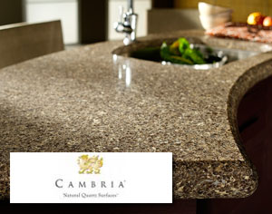 cambria_quartz_countertop_surfaces