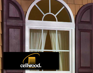 cellwood_shutters_1