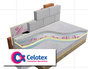 celotex_insulation_sheathing_1