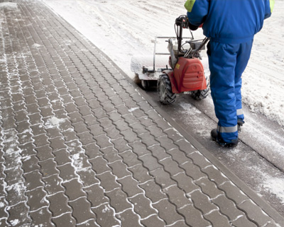 commercial_residential_snow_removal_bellefonte_pa