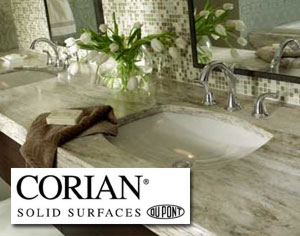 corian_countertops_like_stone