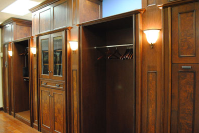custom_cabinetry_and_millwork