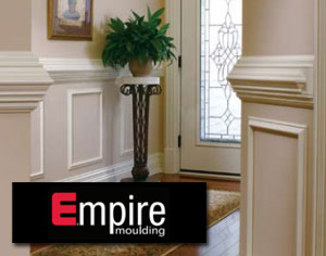 empire_interior_moulding_and_millwork