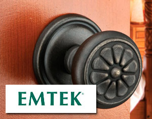 emtek_door_hardware_1