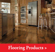 flooring-products