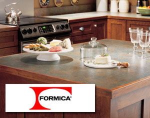 formica_laminate_surfaces