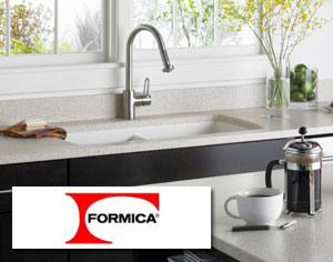formica_solid_surface