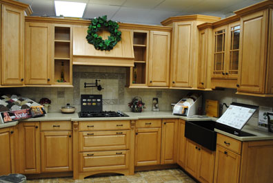 full_kitchen_displays