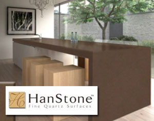 hanstone_contemporary_quartz_countertops
