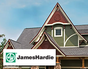james_hardie_siding_1
