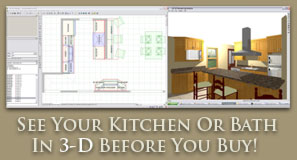 kitchen_and_bathroom_design_service