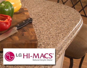 lg_hi_macs_natural_solid_counters