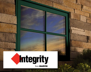 marvin_integrity_windows_1