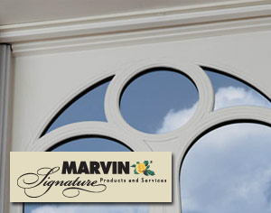 marvin_signature_windows_1