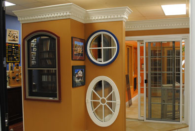 marvin_window_and_door_displays