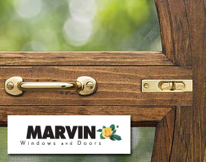 marvin_windows_doors_2