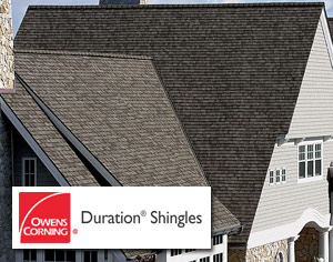 Roofing Amp Shingles Triangle Building Supplies