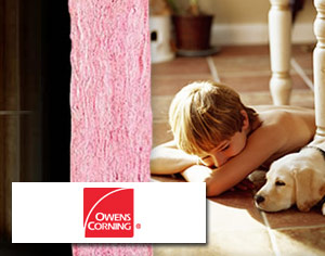 owens_corning_insulation_1