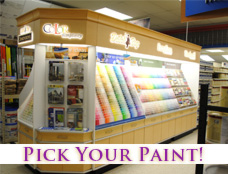 paint_department