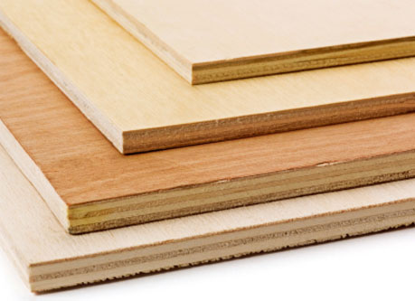 plywood_and_sheeting_products