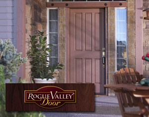 rogue_valley_door_1