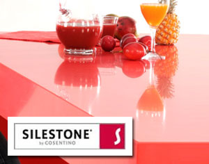 silestone_natural_quartz_countertops