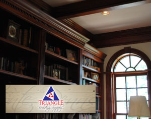 triangle_custom_cabinetry_millwork