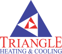 triangle_heating_and_cooling_logo