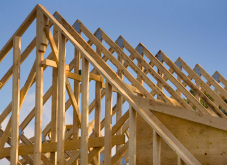 trusses_laminated_beams_ijoists_prebuilt_stairs
