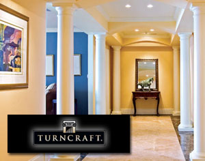 turncraft_interior_mouldings