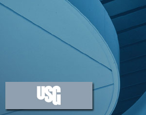 usg_ceilings_1