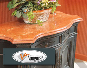 vangura_marble_and_granite_surfaces