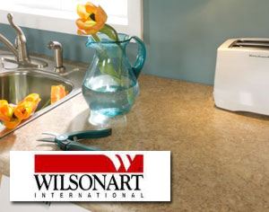 wilsonart_laminate_surfaces