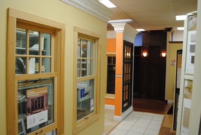 window_and_flooring_displays