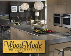 woodmode_classic_and_contemporary_cabinetry