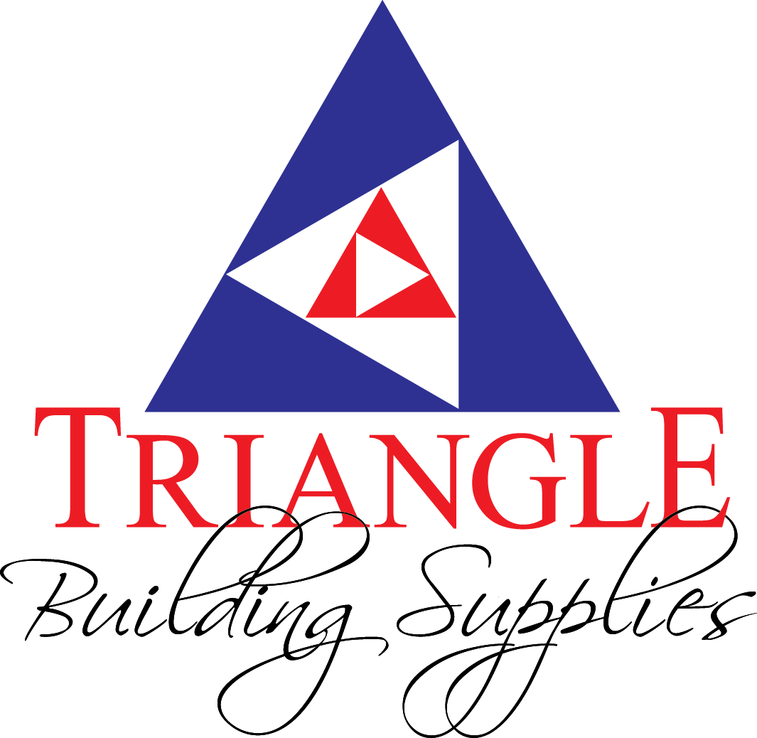 Triangle Building Supplies